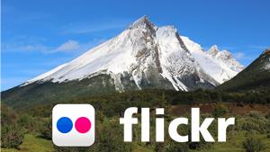 flickr kavpro